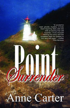 pointsurrender-72