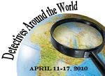 detectives_around_world_sm