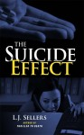 thesuicideeffect1