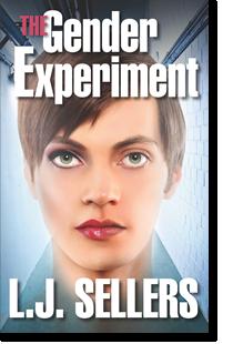 gender exp