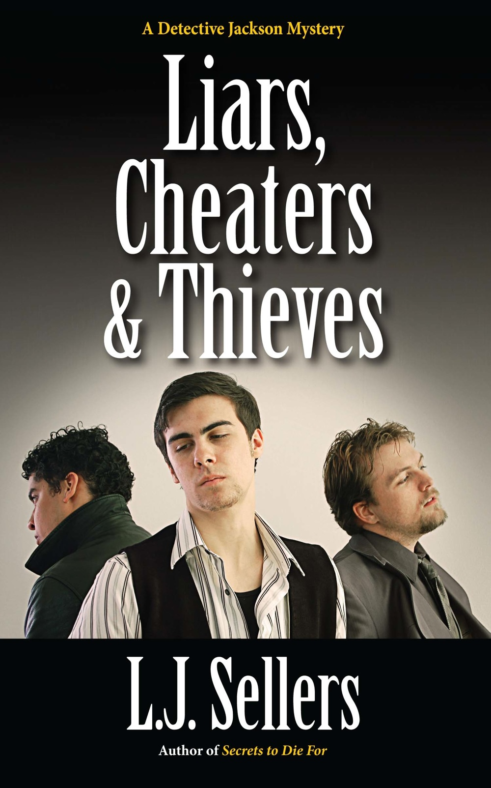 Quotes about Cheaters and Liars http://managedprintsolutions-online.com/picsxxvr/quotes-about-cheating-men-and-liars