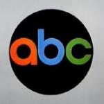 Amercian Broadcasting Company