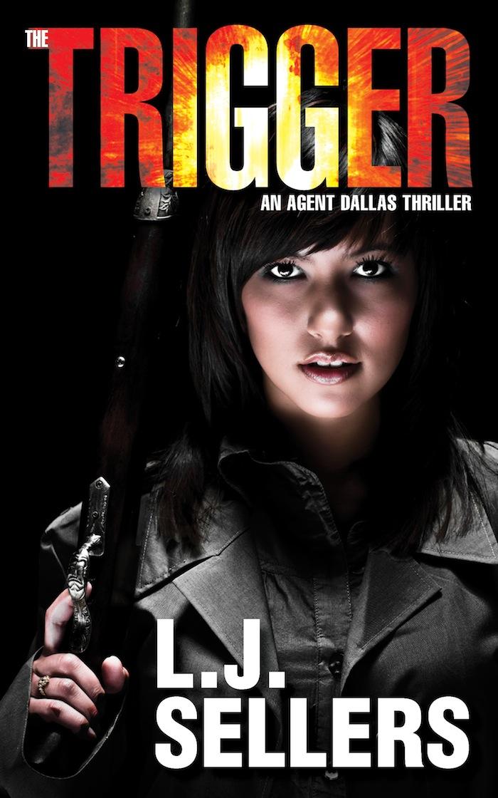 The Trigger_med