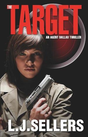 target-cover-v2 med