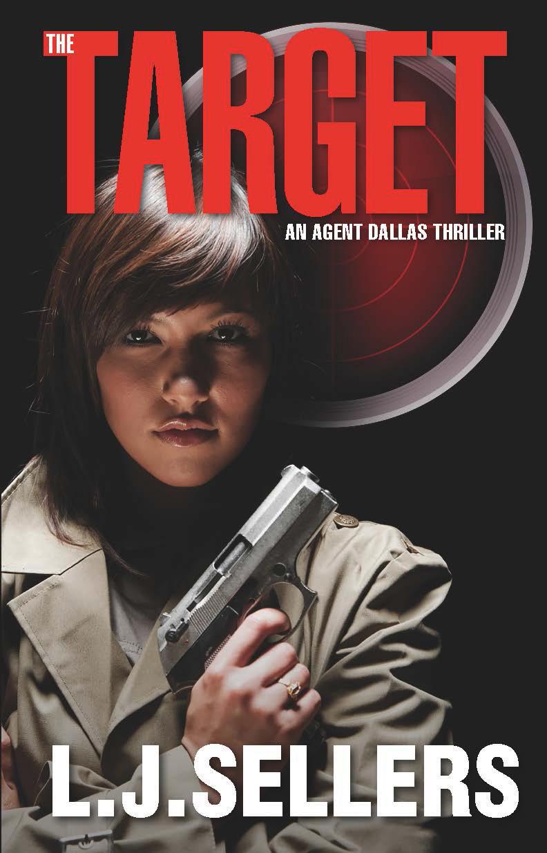 target-cover-v2