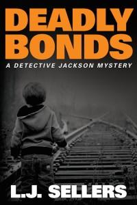 Deadly Bonds med