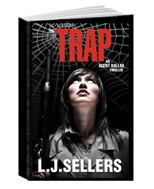 trap_home