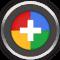 g+_icon1_1