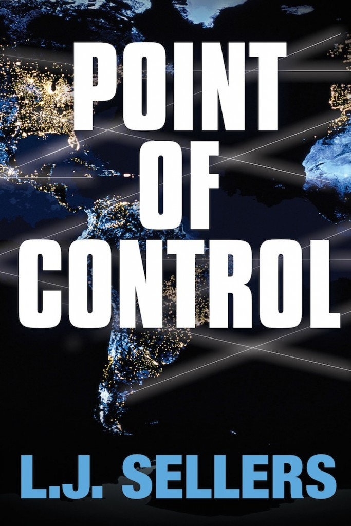 Point of Control-med